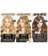 L'Oreal Preference Glam Lights Quick Ultra-Luminizing Highlights