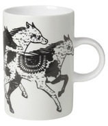 Danica Studio Mug Saddle Up