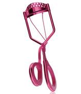 Revlon Diamond Collection Lash Curler