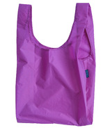 Baggu Standard Baggu Reusable Bag in Electric Purple