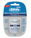 Oral-B Glide Pro-Health Deep Clean Floss