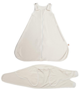Ergobaby Original Baby Sleeping Bag & Swaddle Set