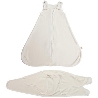 Ergobaby Original Baby Sleeping Bag & Swaddle Set