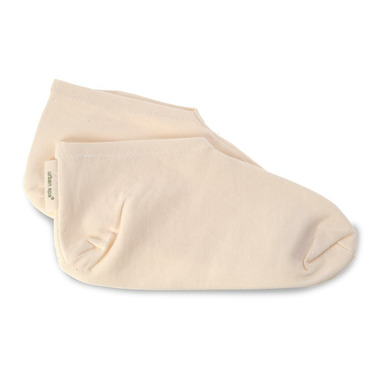Urban Spa Moisturizing Booties
