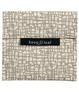 Keep Leaf Baggie Large Mesh