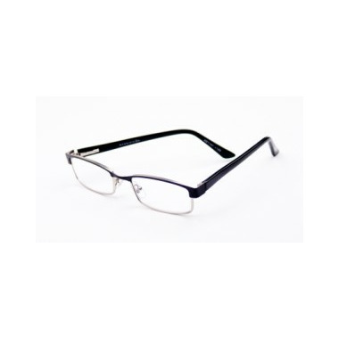 buy magnivision molly reading glasses at well ca free