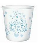 Dixie 3 oz Bath Cups