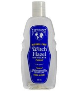 Earthwise Natural Witch Hazel Distillate
