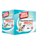 Simple Solution Original Training Puppy Pads XL