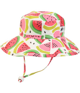 Puffin Gear Sunbaby Hat Watermelon