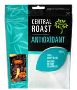 Central Roast Antioxidant Vital Berry Blend