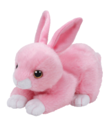 Ty Walker The Pink Bunny