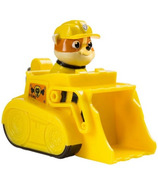 Paw Patrol Racers Rubble