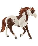 Breyer Horses Spirit Riding Free Boomerang