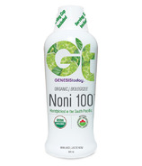 Genesis Today Noni 100
