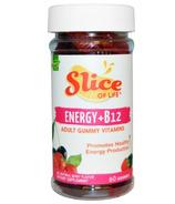 Slice of Life B12 Boost