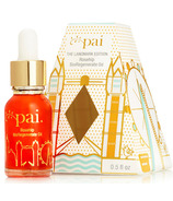 Pai Skincare The Landmark Edition Rosehip BioRegenerate Oil
