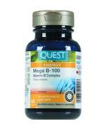 Quest Mega B-100