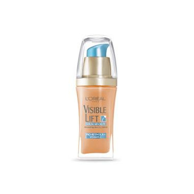 L\'Oreal Visible Lift Serum Absolute