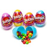 Skittles Original Easter Egg