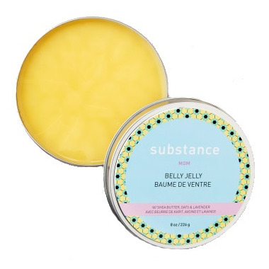 Matter Company Substance Belly Jelly