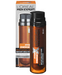 L'Oreal Men Expert Hydra Energetic Moisturizing Gel