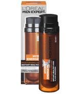 L'Oreal Men Expert Hydra Energetic Moisturizing Gel
