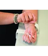 Bios Bracelink Bracelet Clasp Fastener