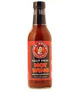 Mr. Spice Organic Sauce & Marinade