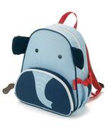 Skip Hop Zoo Packs Little Kid Backpack Elephant Design