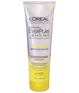 L'Oreal Everpure Brass Banisher Conditioner for Blondes