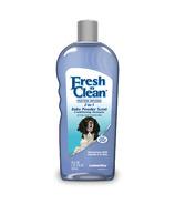 Fresh N' Clean 2-in-1 Conditioning Shampoo