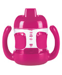 OXO Tot 7 oz. Sippy Cup with Handles