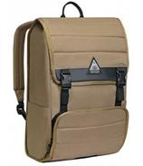OGIO Ruck 20 Laptop Backpack in Khaki