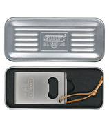 Stanley Money Clip with Bottle Opener