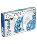 Geomag Pro-L 110 Pieces