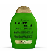 OGX Hydrating Teatree Mint Conditioner