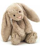 Jellycat Bashful Bunny Beige Large