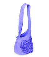 Gaiam Sling Bag