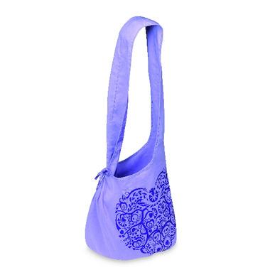 Gaiam Sling Bag