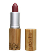 Elate Clean Cosmetics Sheer Lipstick