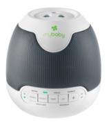 HoMedics MyBaby SoundSpa Lullaby