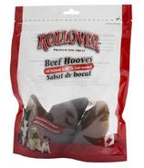 Rollover Beef Hooves