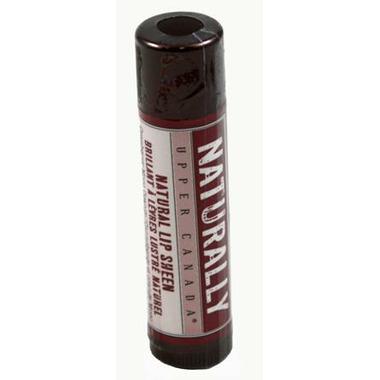 Naturally Upper Canada Lip Sheen