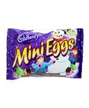 Cadbury Christmas Mini Eggs