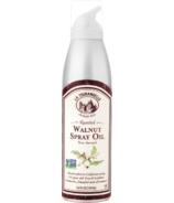 La Tourangelle Roasted Walnut Spray Oil