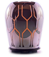 Finesse Home Sedona Glass Diffuser