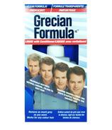 Grecian Formula 16 Liquid with Conditioner