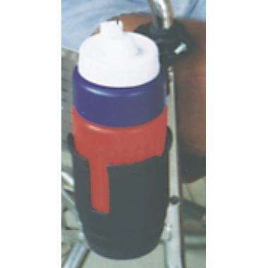 Drive Medical Wheelchair Beverage Holder