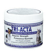 Tri-Acta Regular Strength Joint Support